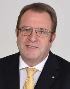 Dipl.-Ing. Dr. Norbert Obermayr