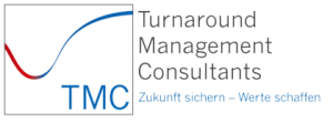 Turnaround Management Consultants