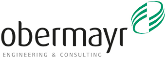 OBERMAYR ENGINEERING CONSULTING